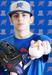 David Jurewicz Baseball Recruiting Profile