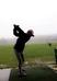 Nathan Schammert Men's Golf Recruiting Profile