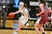 Ella Robinson Women's Basketball Recruiting Profile