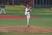 Austin Waring Baseball Recruiting Profile