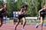 Ariana Jimenez Women's Track Recruiting Profile