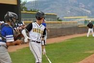 Aidan Elliott's Baseball Recruiting Profile