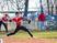 Xavier Nelson Baseball Recruiting Profile