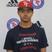 Jaylon Nauden Baseball Recruiting Profile