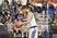 LoGunn Griffin Men's Basketball Recruiting Profile