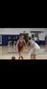 Alexys Mann Women's Basketball Recruiting Profile