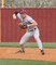 John David Muse Baseball Recruiting Profile