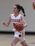 Lily Huntzinger Women's Basketball Recruiting Profile