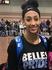 Julia Williams Women's Basketball Recruiting Profile