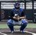 Dillon Jennings Baseball Recruiting Profile