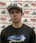 Victor Sousa Baseball Recruiting Profile
