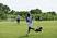 Stephan Adeyemi Football Recruiting Profile