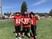 Taysian Williamson Football Recruiting Profile
