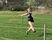 Anna Mikula Women's Track Recruiting Profile
