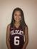Isabel Szejk Women's Lacrosse Recruiting Profile