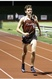 Ethan Wechsler  **committed** Men's Track Recruiting Profile