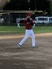 Bryce Baird Baseball Recruiting Profile