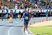 Grayson Taylor Men's Track Recruiting Profile