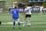 Parker Mathewson Men's Soccer Recruiting Profile