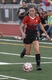 Claire Reed Women's Soccer Recruiting Profile