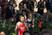 Austin Zepeda Men's Track Recruiting Profile