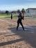 Mercedes Becerra Softball Recruiting Profile