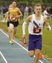 Drew Allen Men's Track Recruiting Profile