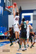 Alihan Demir Men's Basketball Recruiting Profile