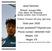 Jared Sanchez Men's Soccer Recruiting Profile