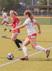 Kelsey Mallas Women's Soccer Recruiting Profile