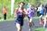 Steven Brissette Men's Track Recruiting Profile