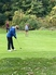 Renae Jaeger Women's Golf Recruiting Profile