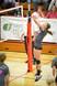 Victoria Lammar Women's Volleyball Recruiting Profile