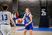 Ava Davis Women's Basketball Recruiting Profile