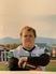 Cameron Wade Football Recruiting Profile