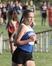 Nobaleigh Laraba Women's Track Recruiting Profile