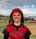 Alyssa Ericsson Softball Recruiting Profile