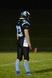 Brady Knode Football Recruiting Profile