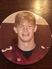 Owen Geiken Football Recruiting Profile
