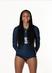 Briea Craft Women's Volleyball Recruiting Profile