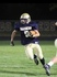 Kyle Hirsch Football Recruiting Profile