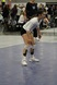 Josie Nealon Women's Volleyball Recruiting Profile