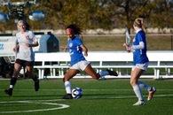 Annika Simmons's Women's Soccer Recruiting Profile