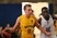 Jack Meagher Men's Basketball Recruiting Profile