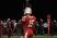Reiker Welling Football Recruiting Profile