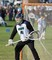 Ethan Schena Men's Lacrosse Recruiting Profile