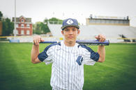 Reid Heidtbrink's Baseball Recruiting Profile
