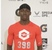 Richard Aduboffour Football Recruiting Profile