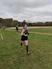 Gabriella Wingard Women's Track Recruiting Profile