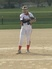 Stephanie Stout Softball Recruiting Profile